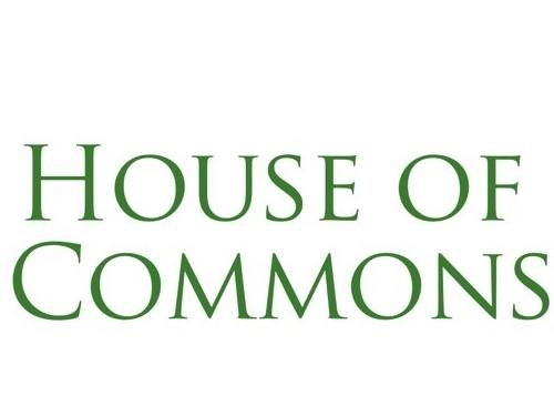 House of Commons Women and Equalities Committee