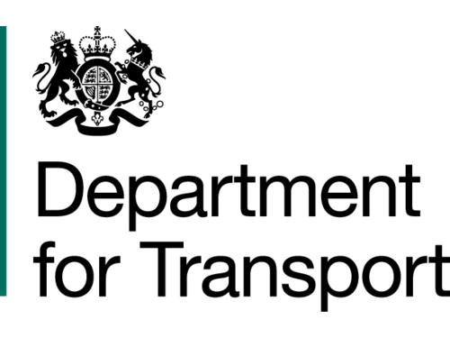 Transport: Disability and Accessibility Statistics, England 2019/20